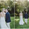 Luca + Lana | Wedding | Bontevlei