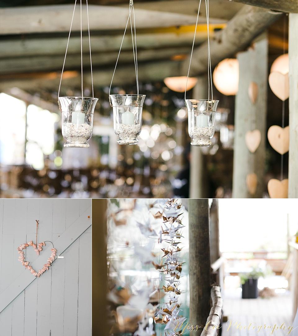 MissCeePhotography_Weddings_0002