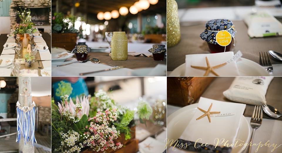 MissCeePhotography_Weddings_0005