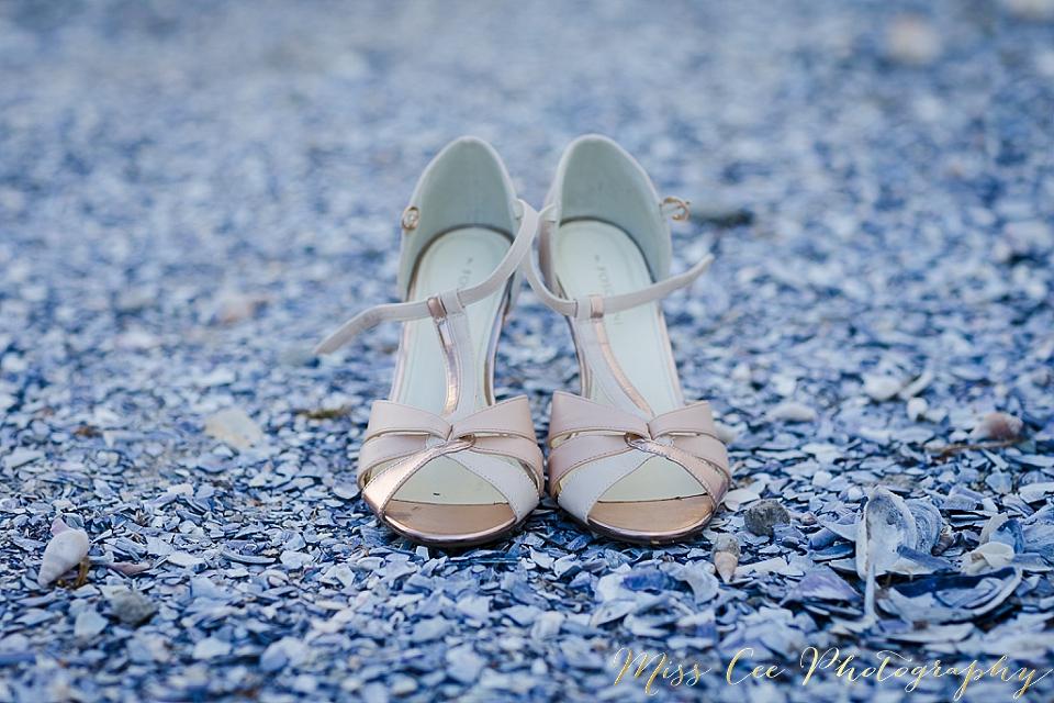 MissCeePhotography_Weddings_0010