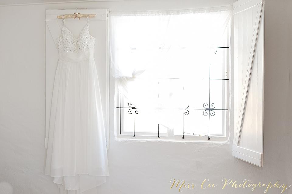 MissCeePhotography_Weddings_0013
