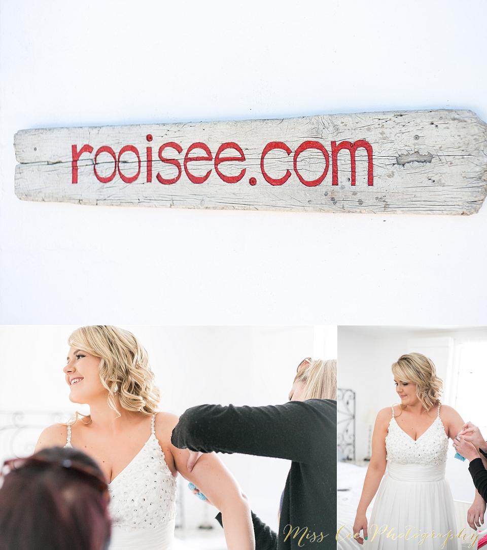 MissCeePhotography_Weddings_0020