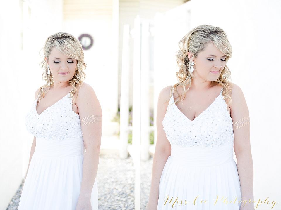 MissCeePhotography_Weddings_0021