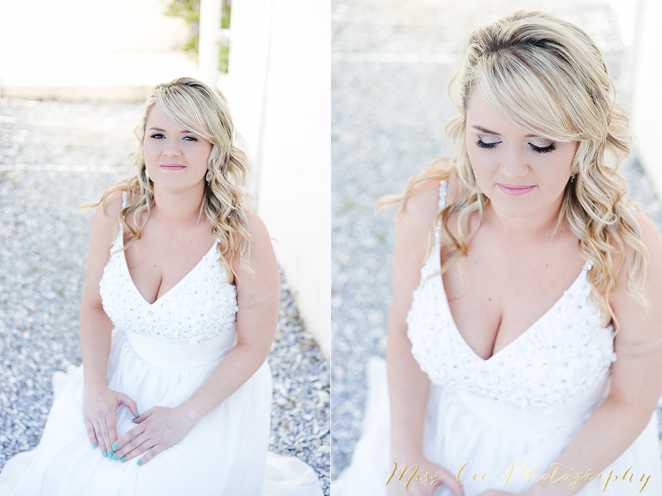 MissCeePhotography_Weddings_0022