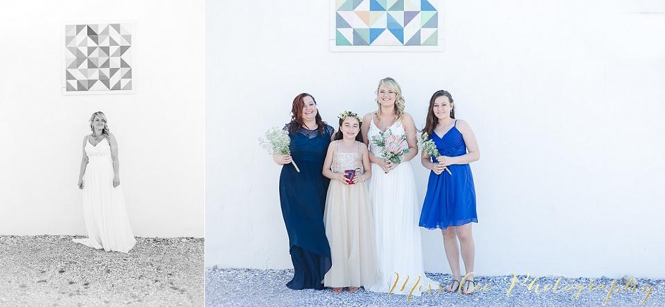 MissCeePhotography_Weddings_0023