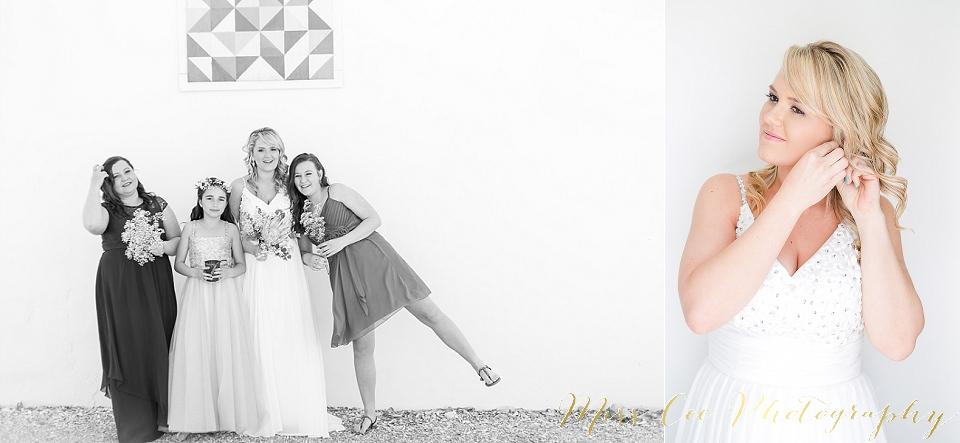 MissCeePhotography_Weddings_0025