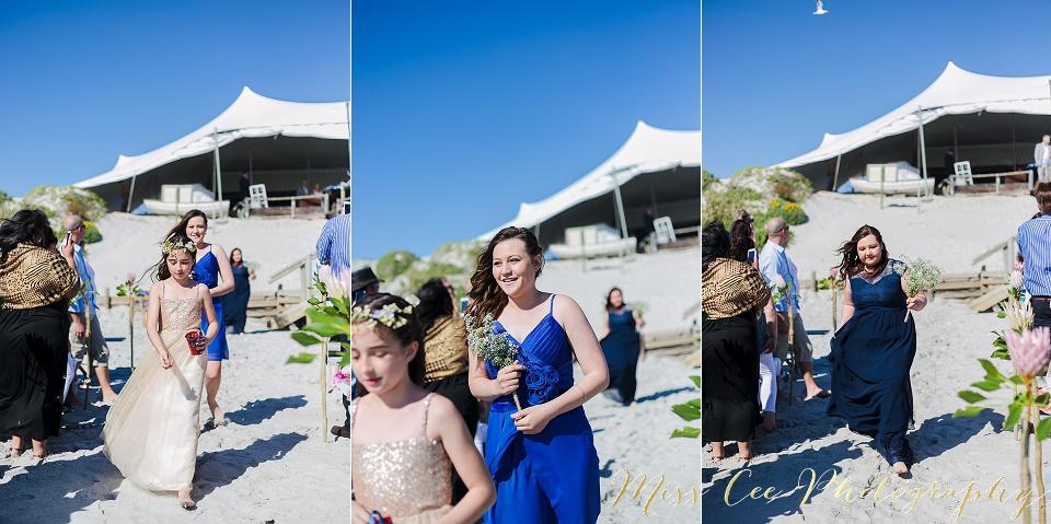 MissCeePhotography_Weddings_0028
