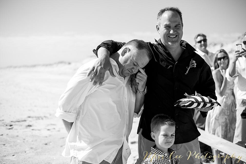 MissCeePhotography_Weddings_0029