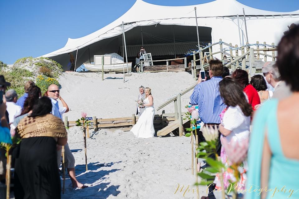 MissCeePhotography_Weddings_0030