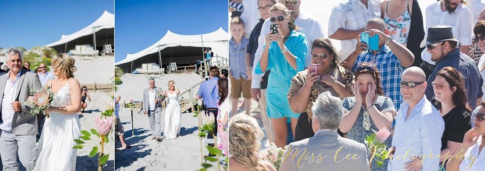 MissCeePhotography_Weddings_0032
