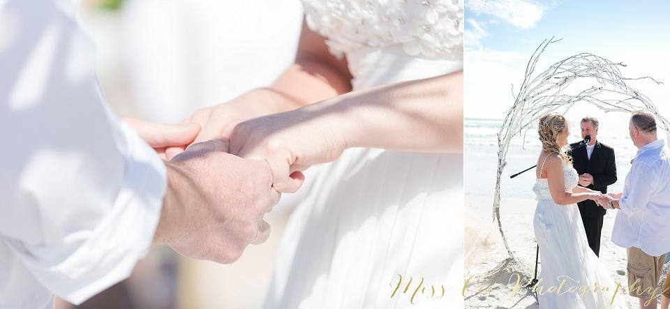 MissCeePhotography_Weddings_0036