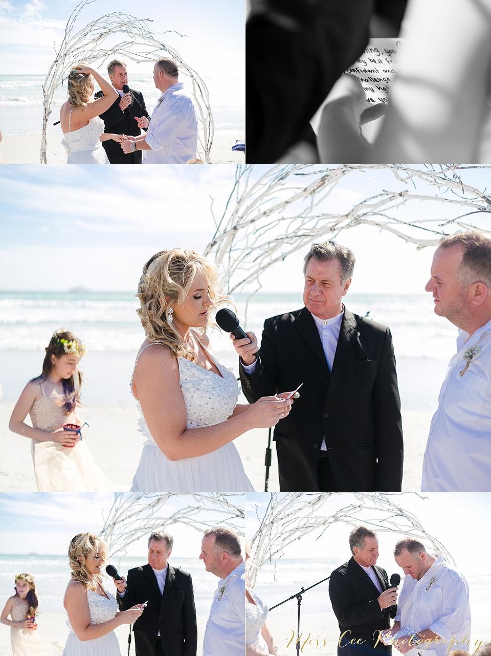 MissCeePhotography_Weddings_0037