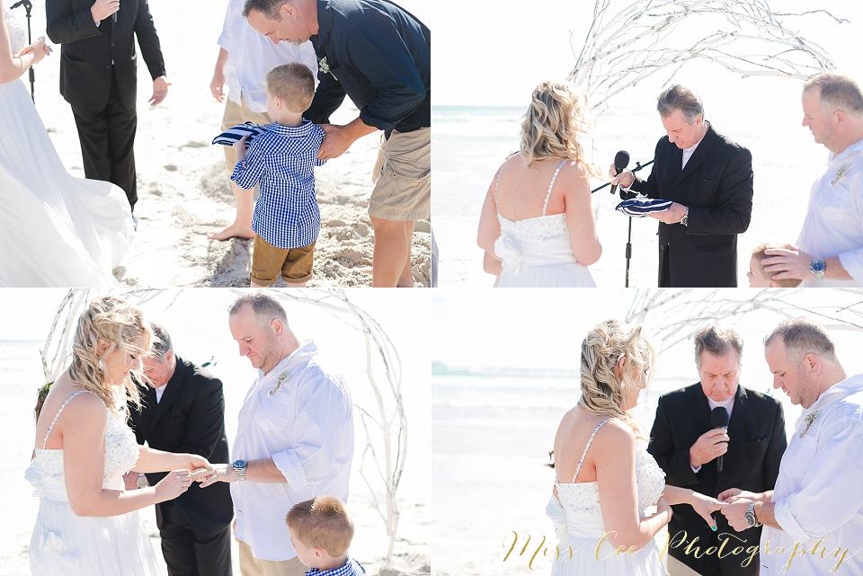 MissCeePhotography_Weddings_0038