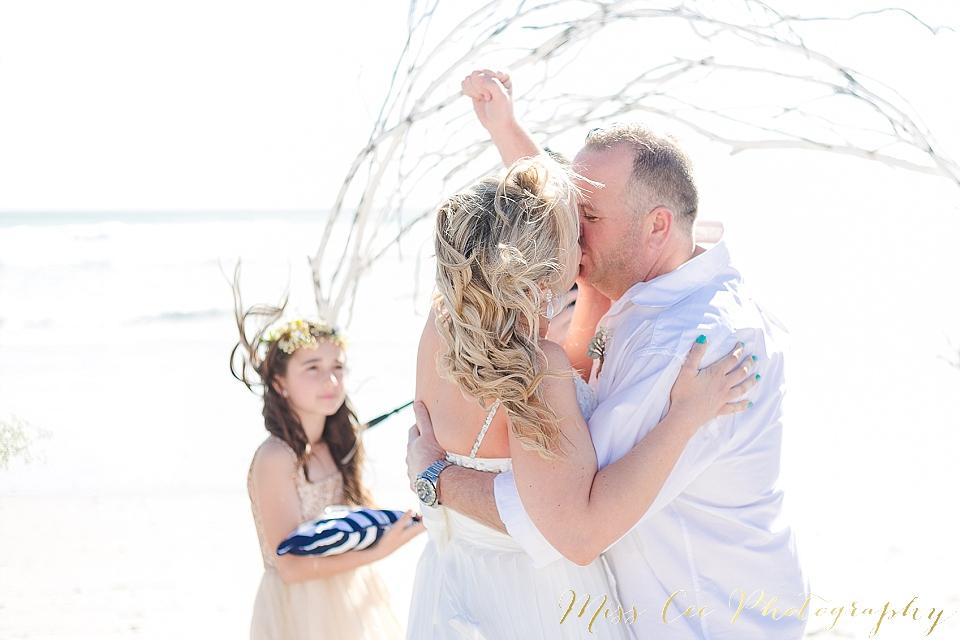MissCeePhotography_Weddings_0039