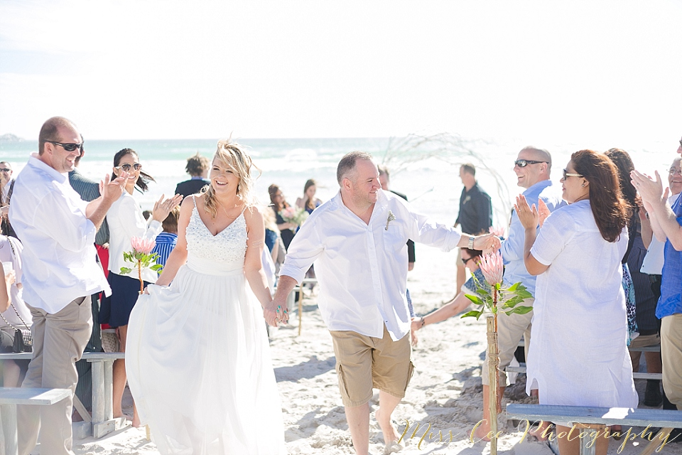 MissCeePhotography_Weddings_0040