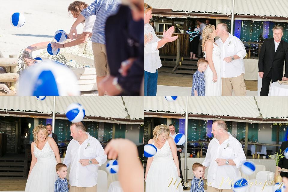 MissCeePhotography_Weddings_0041
