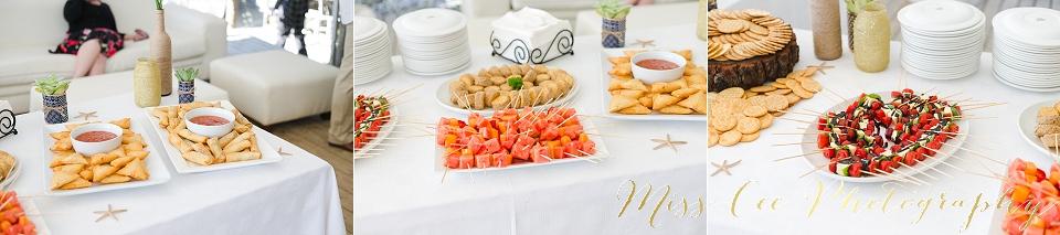 MissCeePhotography_Weddings_0042