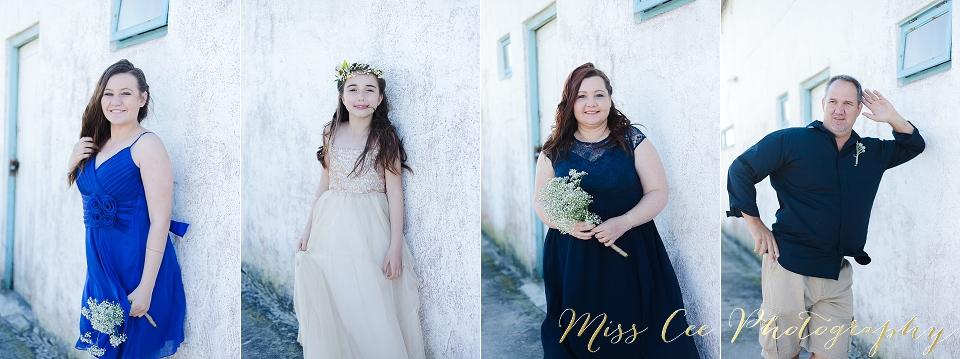 MissCeePhotography_Weddings_0045