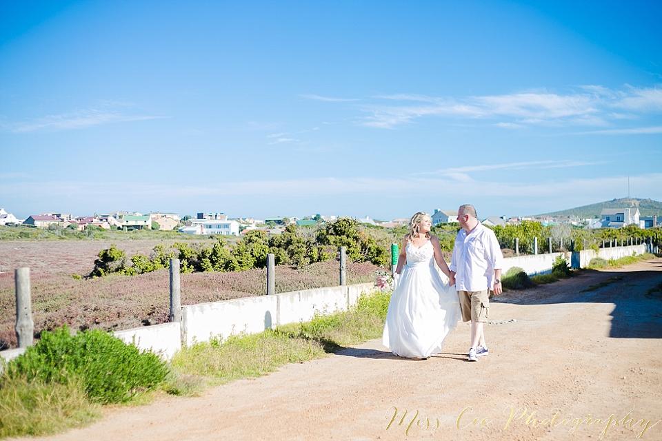 MissCeePhotography_Weddings_0046