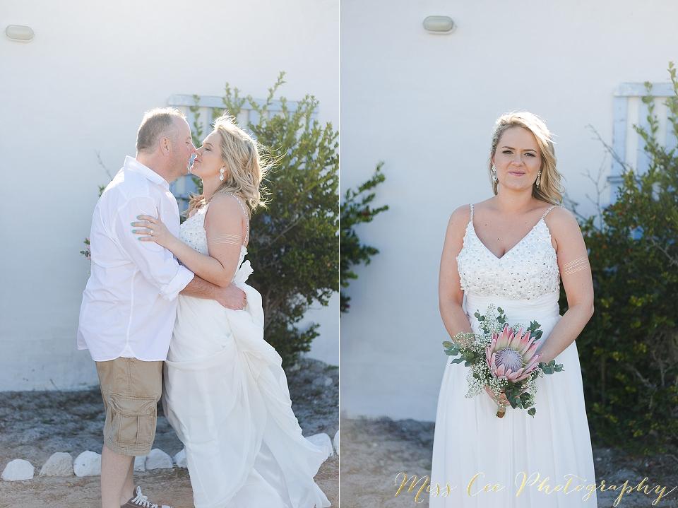 MissCeePhotography_Weddings_0047