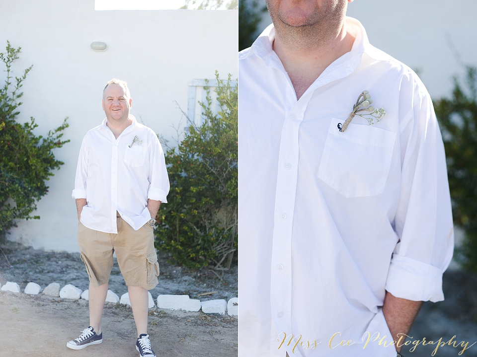 MissCeePhotography_Weddings_0049