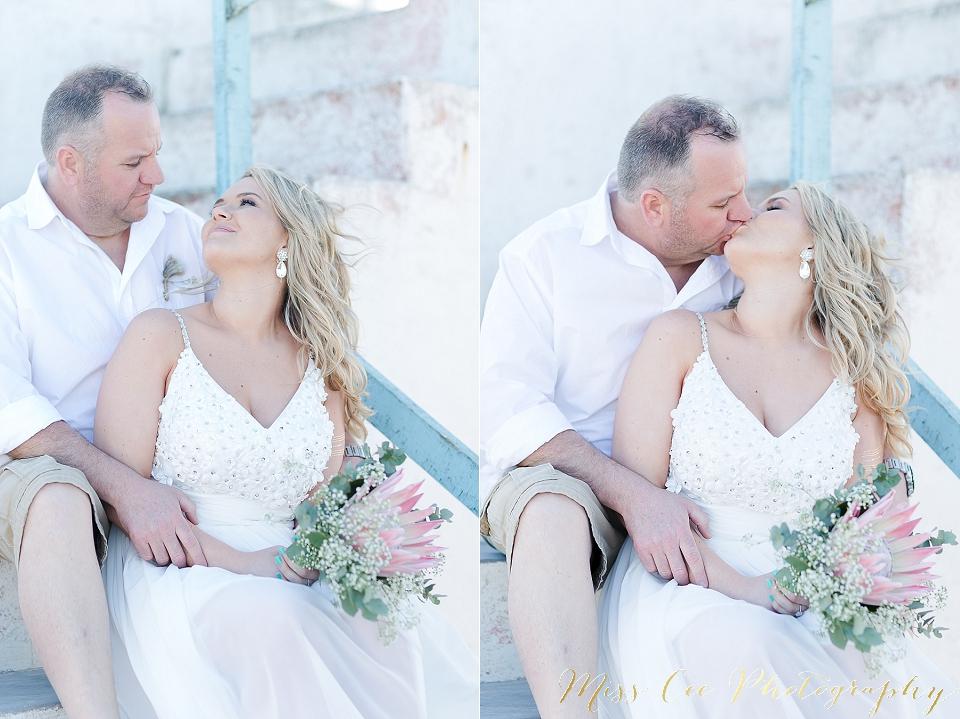 MissCeePhotography_Weddings_0053