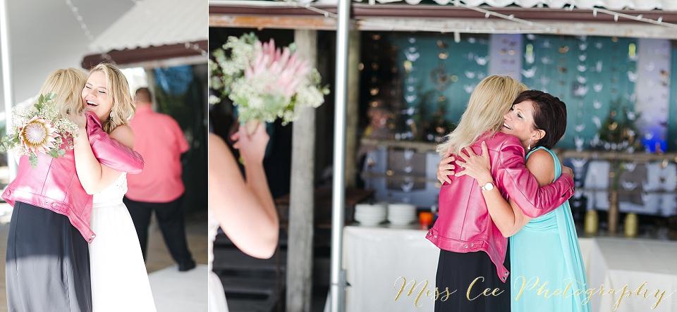 MissCeePhotography_Weddings_0054