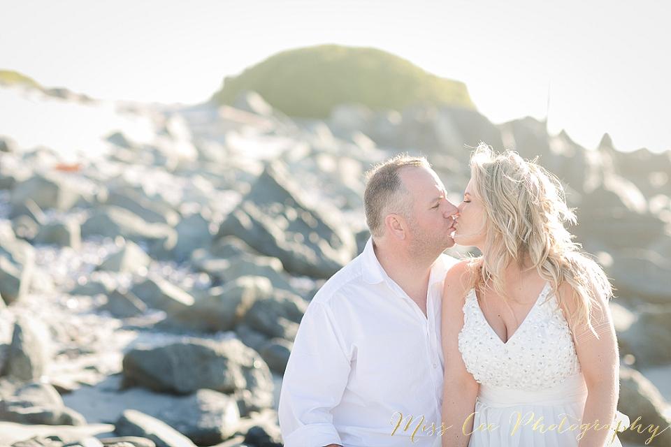 MissCeePhotography_Weddings_0055