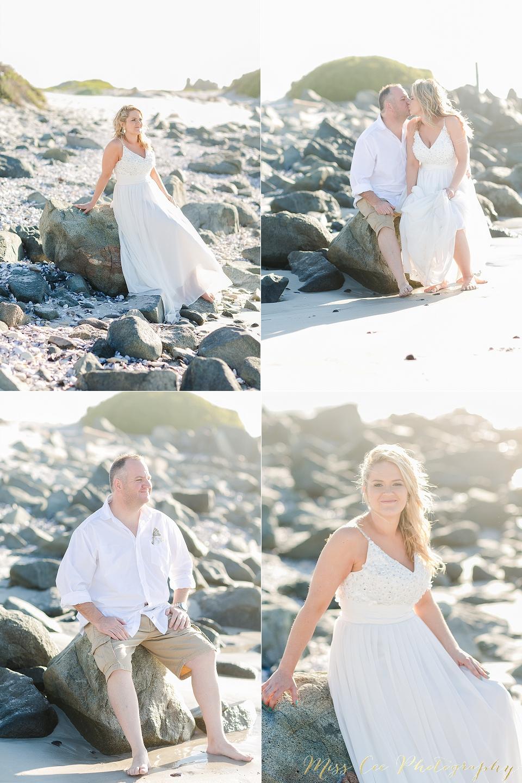 MissCeePhotography_Weddings_0056