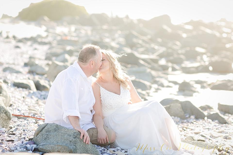 MissCeePhotography_Weddings_0058
