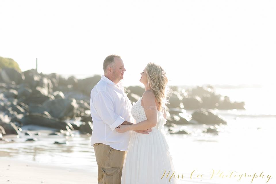 MissCeePhotography_Weddings_0059