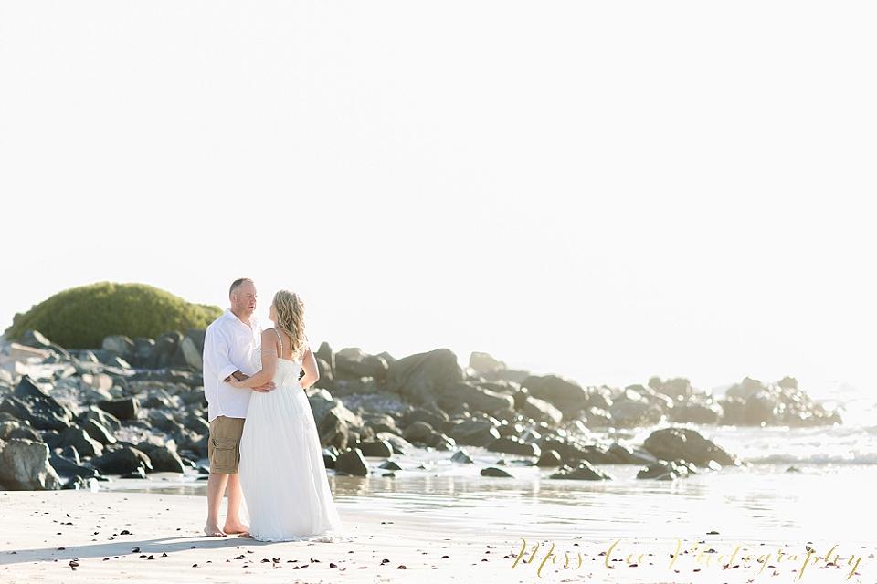 MissCeePhotography_Weddings_0061