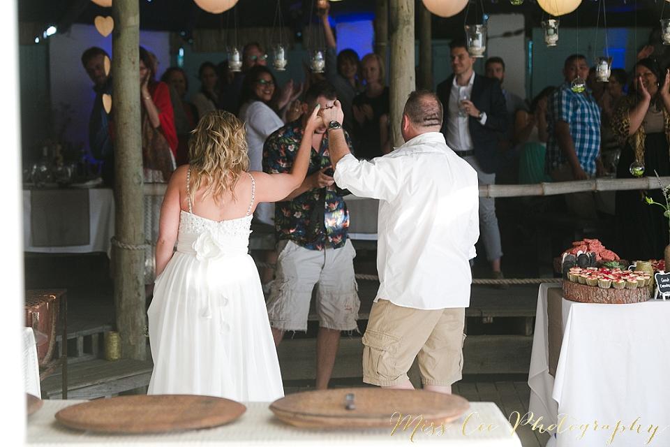 MissCeePhotography_Weddings_0065