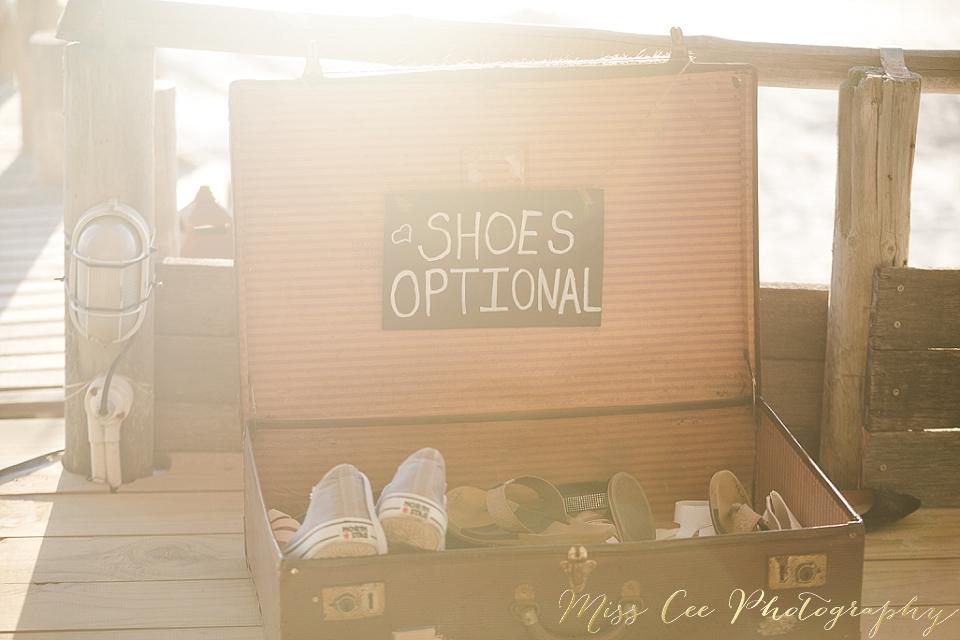 MissCeePhotography_Weddings_0066