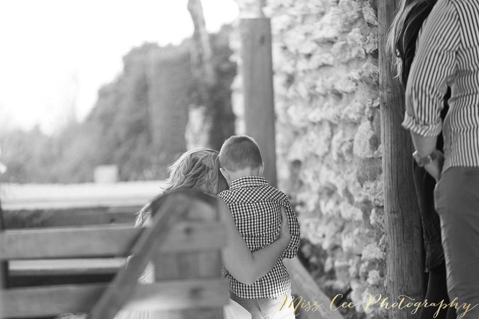 MissCeePhotography_Weddings_0068