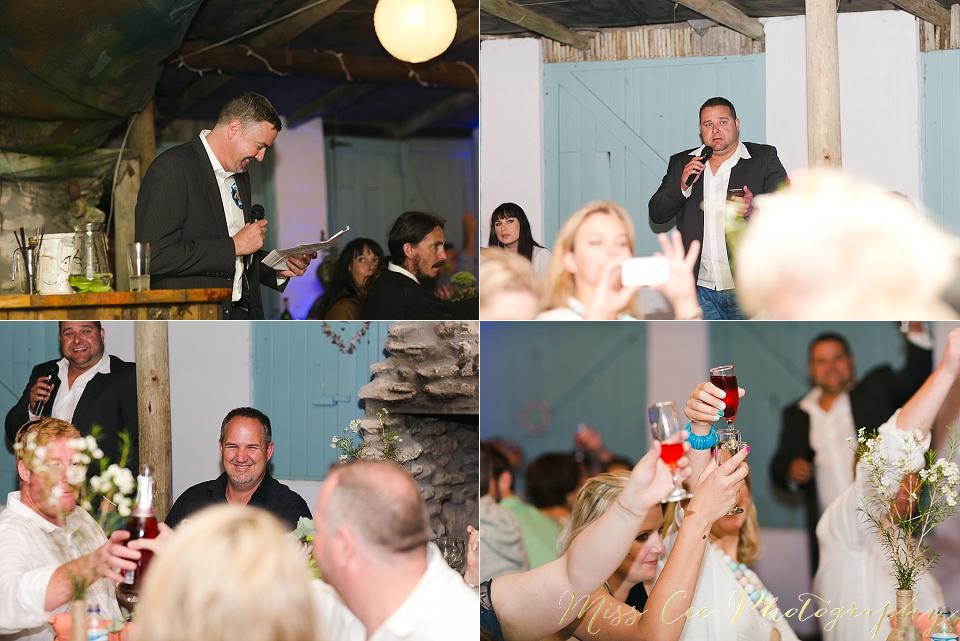 MissCeePhotography_Weddings_0073
