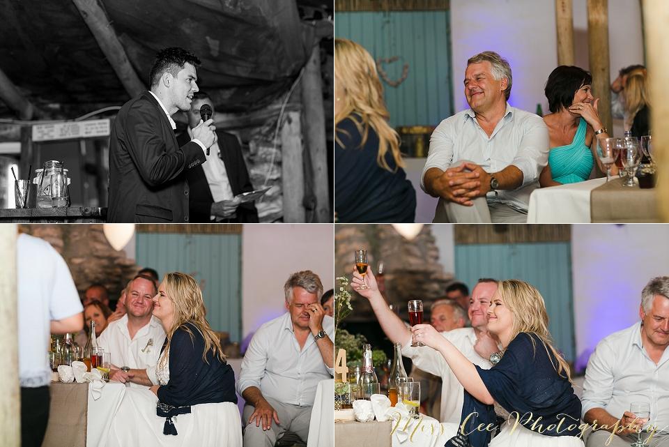 MissCeePhotography_Weddings_0075