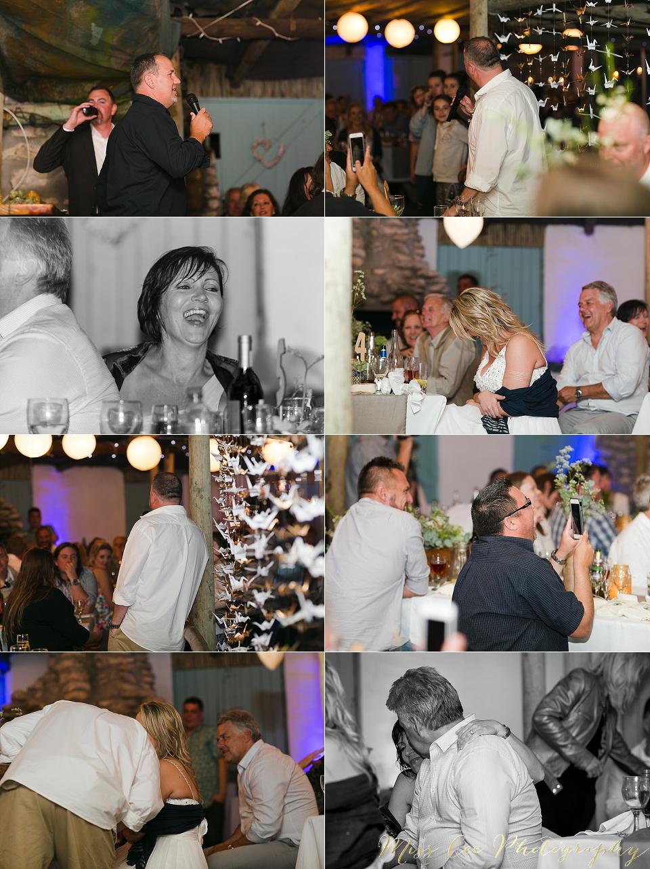 MissCeePhotography_Weddings_0076