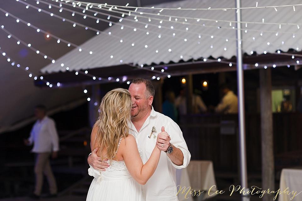 MissCeePhotography_Weddings_0077