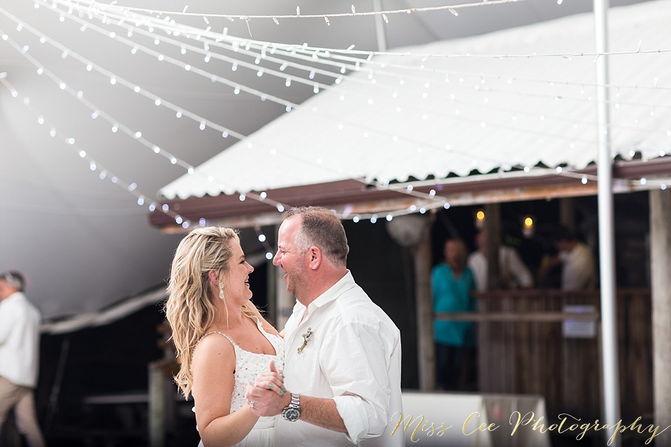 MissCeePhotography_Weddings_0078