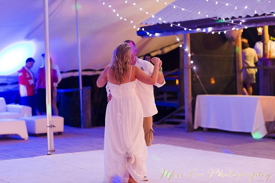 MissCeePhotography_Weddings_0079