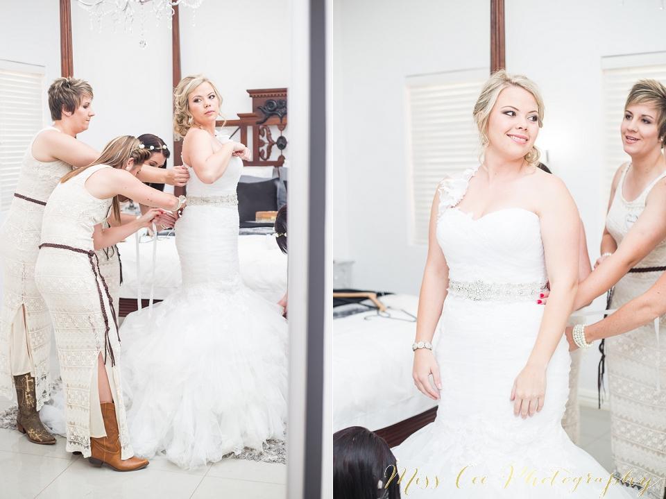 Wedding_0025
