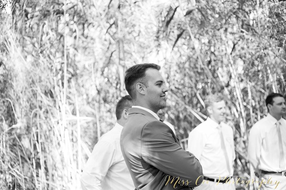 Wedding_0033