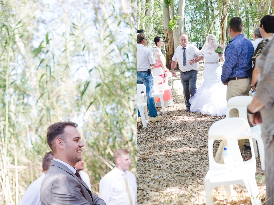 Wedding_0034