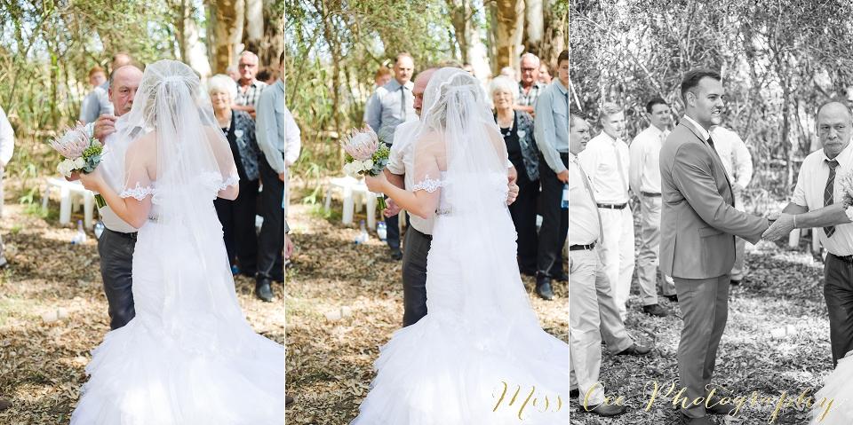 Wedding_0036