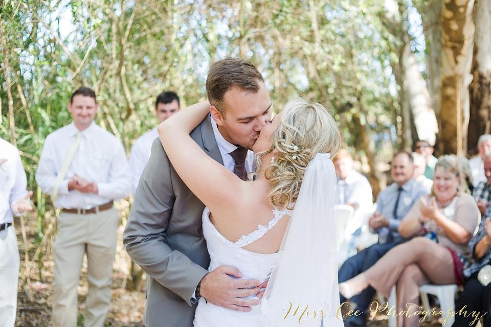 Wedding_0045
