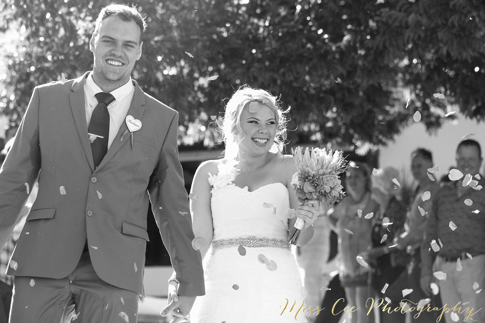 Wedding_0049