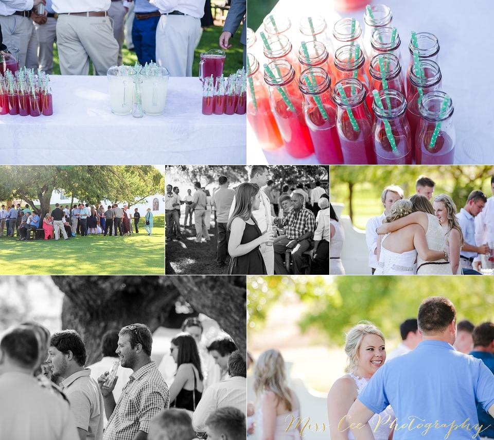 Wedding_0051