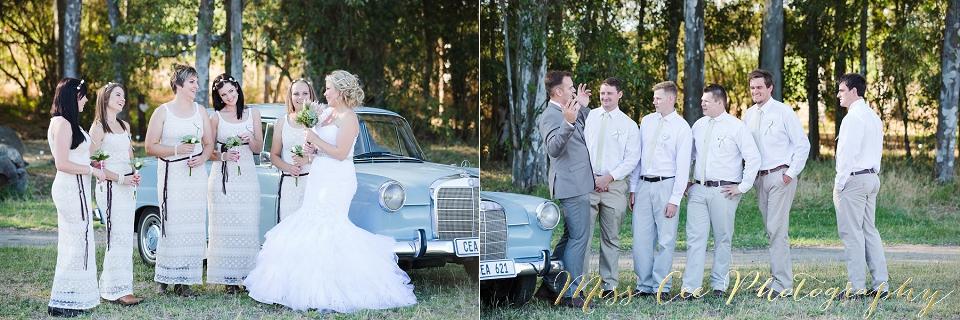 Wedding_0061