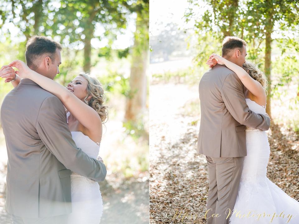 Wedding_0067